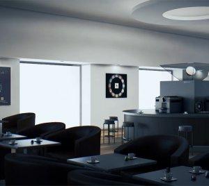 portfolio-img-66